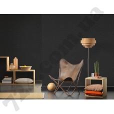 Интерьер Best of Wood&Stone 2 Артикул 139511 интерьер 1