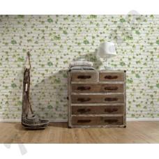 Интерьер Best of Wood&Stone 2 Артикул 319421 интерьер 8