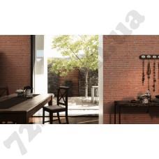 Интерьер Best of Wood&Stone 2 Артикул 319432 интерьер 4