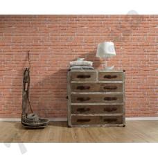 Интерьер Best of Wood&Stone 2 Артикул 319432 интерьер 8