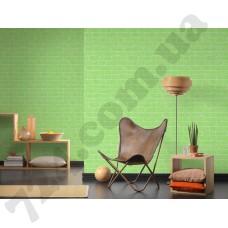 Интерьер Best of Wood&Stone 2 Артикул 359813 интерьер 1