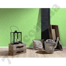 Интерьер Best of Wood&Stone 2 Артикул 359813 интерьер 2