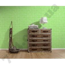 Интерьер Best of Wood&Stone 2 Артикул 359813 интерьер 8