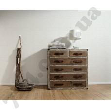Интерьер Best of Wood&Stone 2 Артикул 359811 интерьер 8