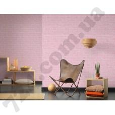 Интерьер Best of Wood&Stone 2 Артикул 359812 интерьер 1