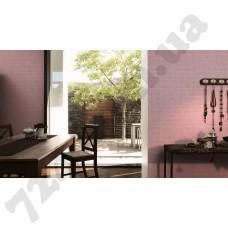 Интерьер Best of Wood&Stone 2 Артикул 359812 интерьер 4