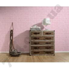 Интерьер Best of Wood&Stone 2 Артикул 359812 интерьер 8