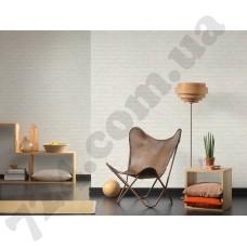 Интерьер Best of Wood&Stone 2 Артикул 907851 интерьер 1