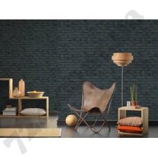 Интерьер Best of Wood&Stone 2 Артикул 907882 интерьер 1