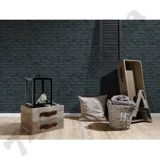 Интерьер Best of Wood&Stone 2 Артикул 907882 интерьер 2