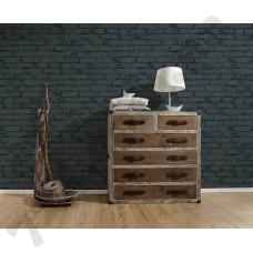Интерьер Best of Wood&Stone 2 Артикул 907882 интерьер 8
