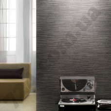 Интерьер Best of Wood&Stone 2 Артикул 709714 интерьер 1