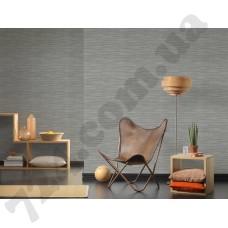 Интерьер Best of Wood&Stone 2 Артикул 709714 интерьер 2