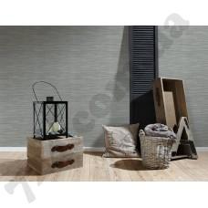 Интерьер Best of Wood&Stone 2 Артикул 709714 интерьер 3
