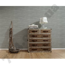 Интерьер Best of Wood&Stone 2 Артикул 709714 интерьер 9