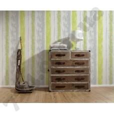 Интерьер Best of Wood&Stone 2 Артикул 944251 интерьер 9