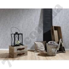 Интерьер Best of Wood&Stone 2 Артикул 944265 интерьер 2