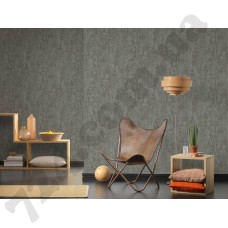 Интерьер Best of Wood&Stone 2 Артикул 944261 интерьер 2