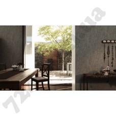 Интерьер Best of Wood&Stone 2 Артикул 944261 интерьер 5