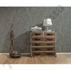 Интерьер Best of Wood&Stone 2 Артикул 944261 интерьер 9