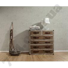 Интерьер Best of Wood&Stone 2 Артикул 939921 интерьер 9
