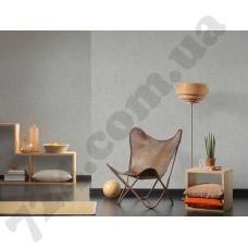 Интерьер Best of Wood&Stone 2 Артикул 952592 интерьер 2