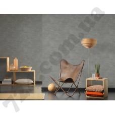 Интерьер Best of Wood&Stone 2 Артикул 306683 интерьер 1