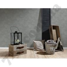 Интерьер Best of Wood&Stone 2 Артикул 306683 интерьер 2