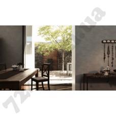 Интерьер Best of Wood&Stone 2 Артикул 306683 интерьер 4
