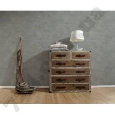 Интерьер Best of Wood&Stone 2 Артикул 306683 интерьер 8