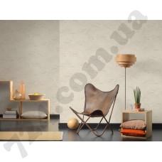 Интерьер Best of Wood&Stone 2 Артикул 306682 интерьер 1