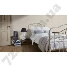 Интерьер Best of Wood&Stone 2 Артикул 306682 интерьер 5