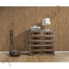 Интерьер Best of Wood&Stone 2 Артикул 355843 интерьер 1
