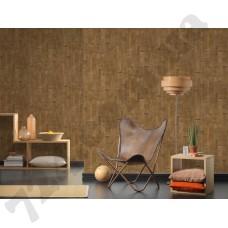 Интерьер Best of Wood&Stone 2 Артикул 355843 интерьер 2