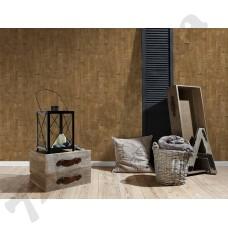 Интерьер Best of Wood&Stone 2 Артикул 355843 интерьер 3