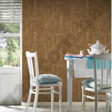 Интерьер Best of Wood&Stone 2 Артикул 355843 интерьер 8