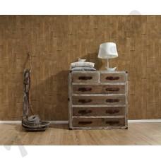 Интерьер Best of Wood&Stone 2 Артикул 355843 интерьер 9