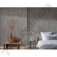 Интерьер Best of Wood&Stone 2 Артикул 355841 интерьер 1