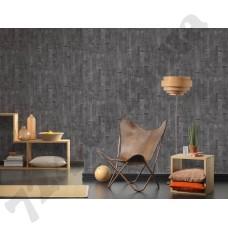 Интерьер Best of Wood&Stone 2 Артикул 355841 интерьер 2