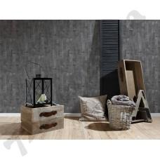 Интерьер Best of Wood&Stone 2 Артикул 355841 интерьер 3
