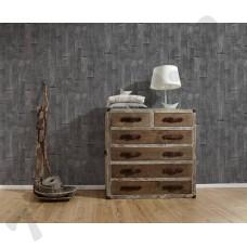 Интерьер Best of Wood&Stone 2 Артикул 355841 интерьер 9