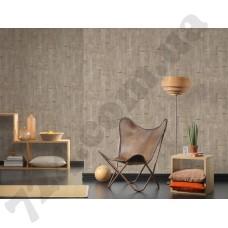 Интерьер Best of Wood&Stone 2 Артикул 355844 интерьер 1