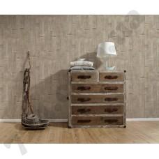 Интерьер Best of Wood&Stone 2 Артикул 355844 интерьер 8