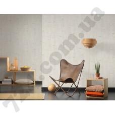 Интерьер Best of Wood&Stone 2 Артикул 355842 интерьер 1