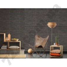Интерьер Best of Wood&Stone 2 Артикул 707024 интерьер 2