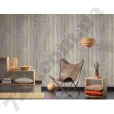 Интерьер Best of Wood&Stone 2 Артикул 959311 интерьер 1