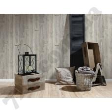 Интерьер Best of Wood&Stone 2 Артикул 959311 интерьер 2