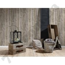 Интерьер Best of Wood&Stone 2 Артикул 959312 интерьер 2