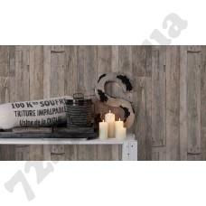 Интерьер Best of Wood&Stone 2 Артикул 959312 интерьер 3