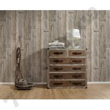 Интерьер Best of Wood&Stone 2 Артикул 959312 интерьер 8